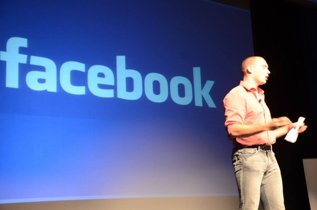 | Facebook marketing for business – why bother?
