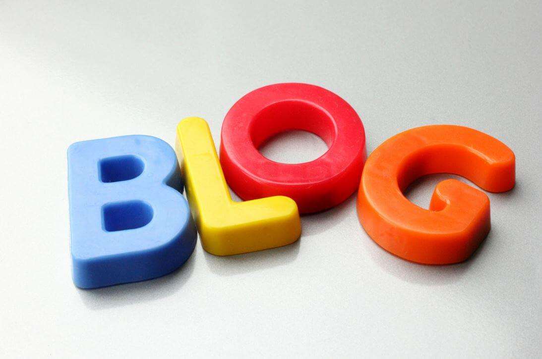 | Simple ways to generate more blog traffic