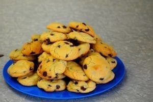 | EU Privacy and Electronic Communications Directive and Cookie Compliance image 2