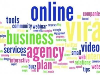 | Developing great social media content