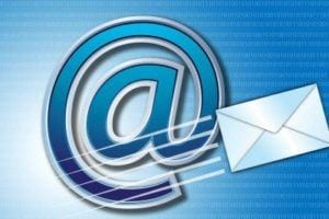 | 25 Tips for perfect email marketing