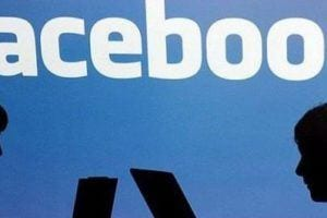 | Can Facebook Offers benefit your social media marketing?