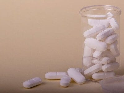 | When Google says don't worry, should marketers reach for the paracetamol? image 1