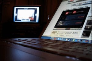 | What technology and digital marketing changes can we expect to see in 2015? image 2