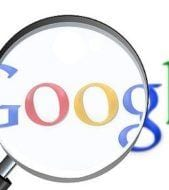 Google is rolling out a new mobile search algorithm that will give ranking benefits to mobile friendly websites