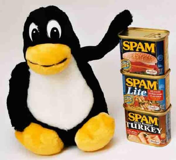 google penguin update reduce spam with the nofollow attribute