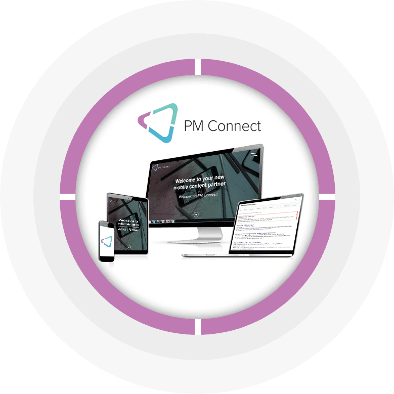PM Connect