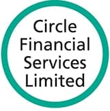 Circle finance service ltd logo