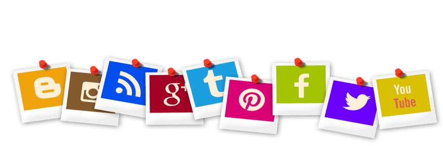 Facebook and social media marketing in 2018, they go together hand in hand