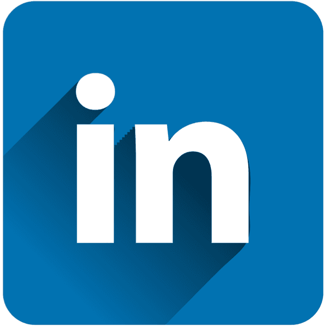 LinkedIn - can you create a strategy to successfully use this tool in your business?