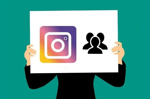 instagram vs pinterest which is best for seo