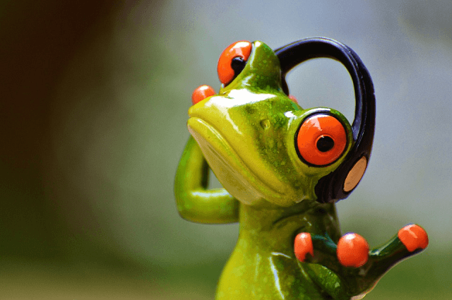 5 of the most useful seo benefits of screaming frog