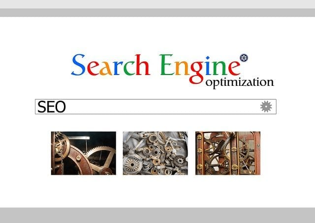 which search engine is best for seo google or bing