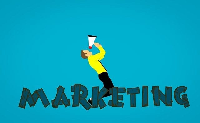 digital marketing over direct marketing