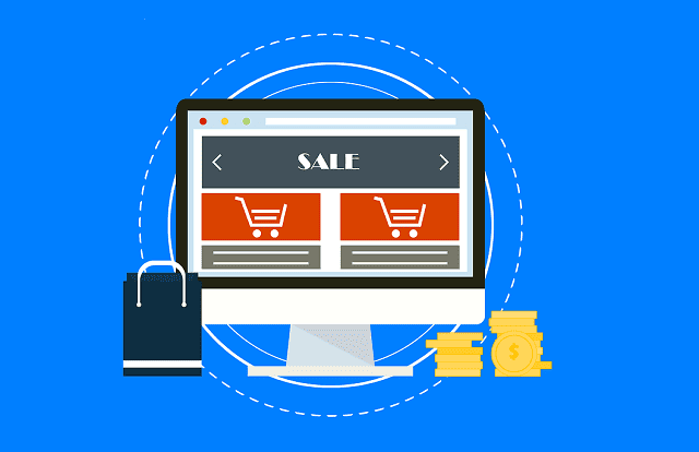 increase sales with magento tips