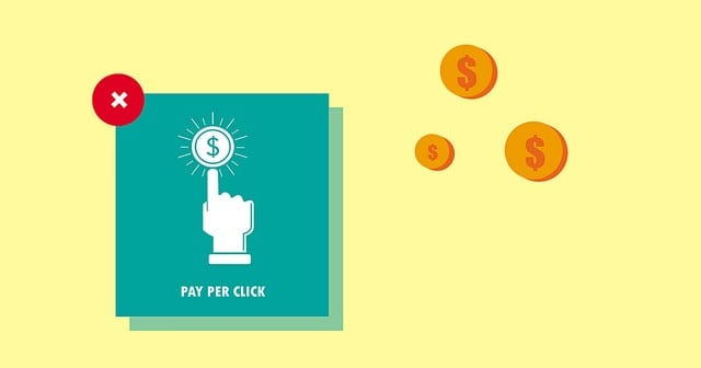what is PPC and how is it different from SEO