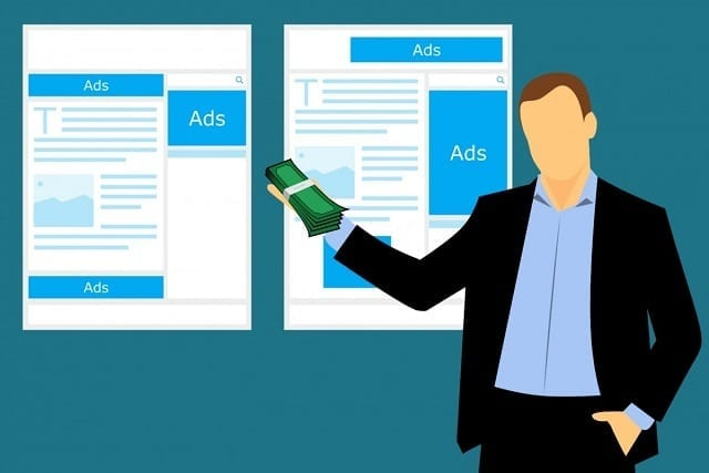 what is better ppc or seo