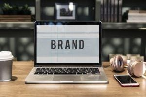 5 Design Tips for Creating a Successful Online Brand