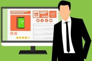 How Can Open Source Be Used to Create a World Class eCommerce Website
