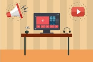 How to Carry out Effective Video Marketing on YouTube
