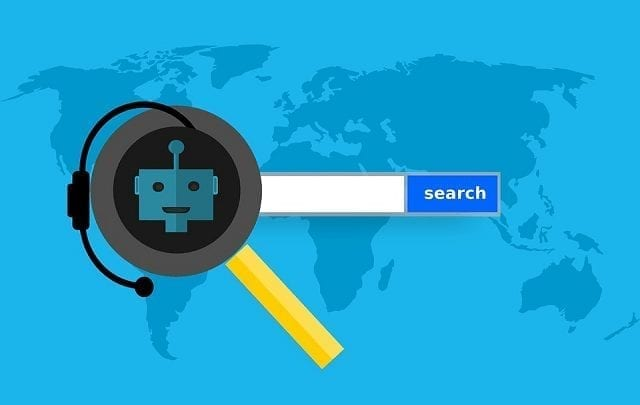 featured snippets and voice search