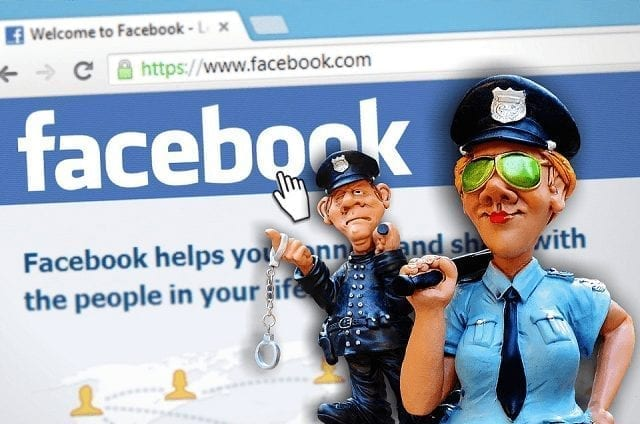 run a legal Social Media Competition on Facebook & Twitter