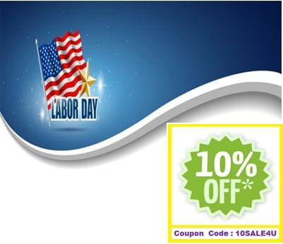 How to Create a Coupon Code in Magento