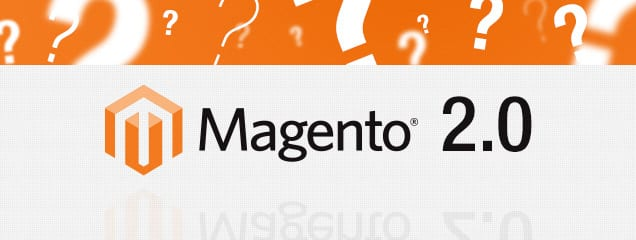 An Update about Magento 2, When Will This Be Available?