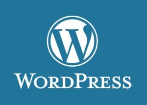WordPress can be integrated with shopping cart plugins so users can create eCommerce stores.