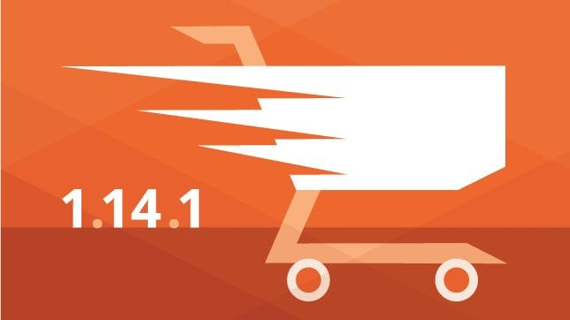 Magento Enterprise Edition 1.14.1 Speed