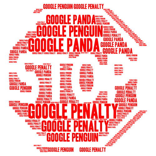 Avoid getting a Google penalty for duplicate content by using the canonical URL tag for Magento.