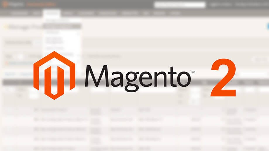 Is Now the Right Time to Move to Magento 2?