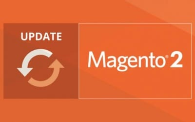 Magento 2 vs. Magento 1; What's New?