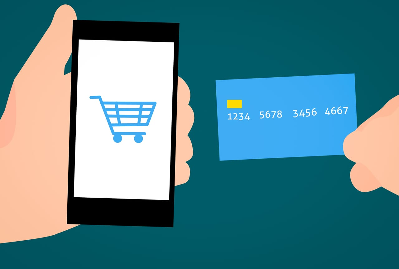 What the New Normal Means for E-Commerce Websites